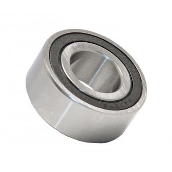 double-row-angular-contact-bearing-3202-5202-2rs-[2]-7167-p.jpg